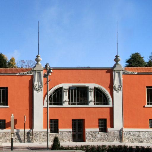 image Biblioteca FRERA