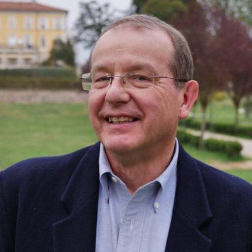 Giuseppe Bascialla