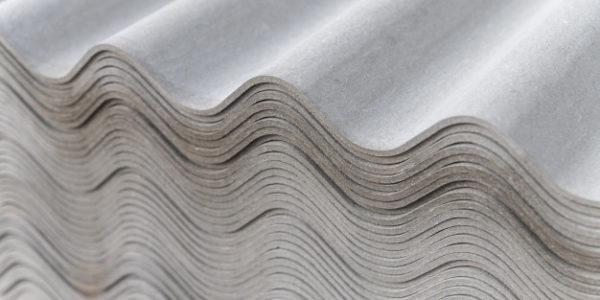 Avviso - Contributi regionali per bonifica amianto