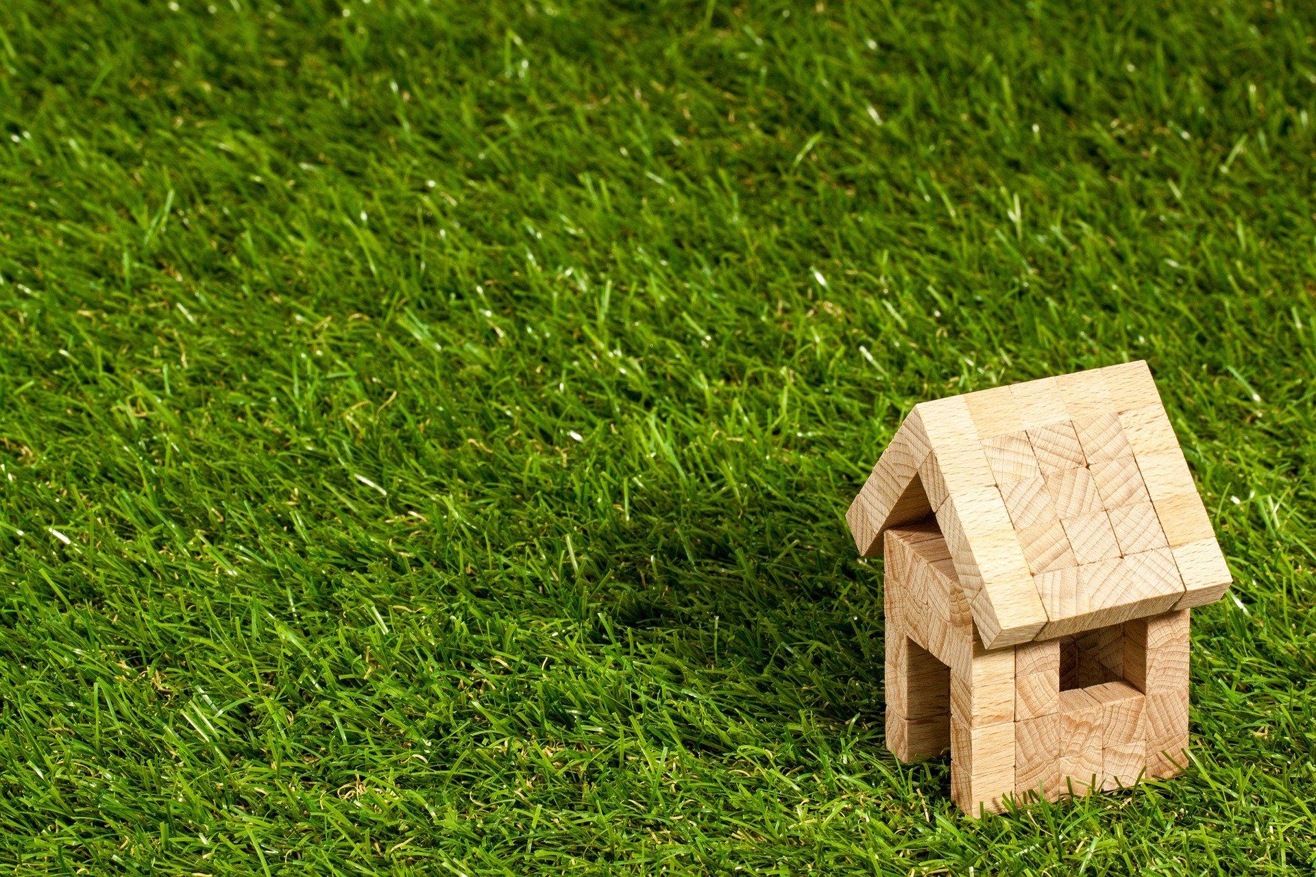 avviso manifestazione d'interesse per il cambio alloggio riservato agli inquilini in alloggi E.R.P.