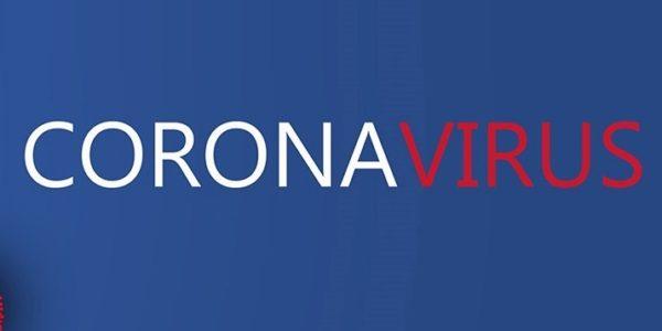 Coronavirus: aggiornamenti sui servizi comunali
