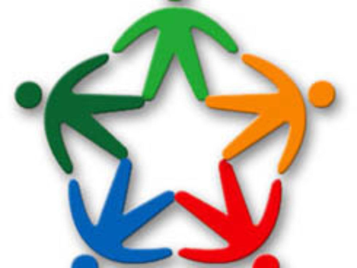 Bando servizio civile volontario 2020
