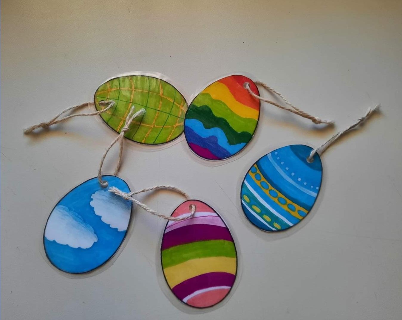 #rifioriAMO a Pasqua