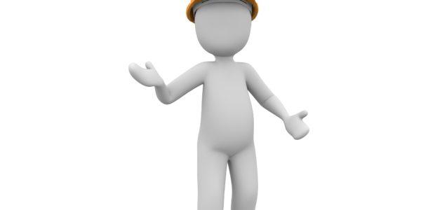 Bando per prestazioni lavorative occasionali e non professionali da parte di persone disoccupate