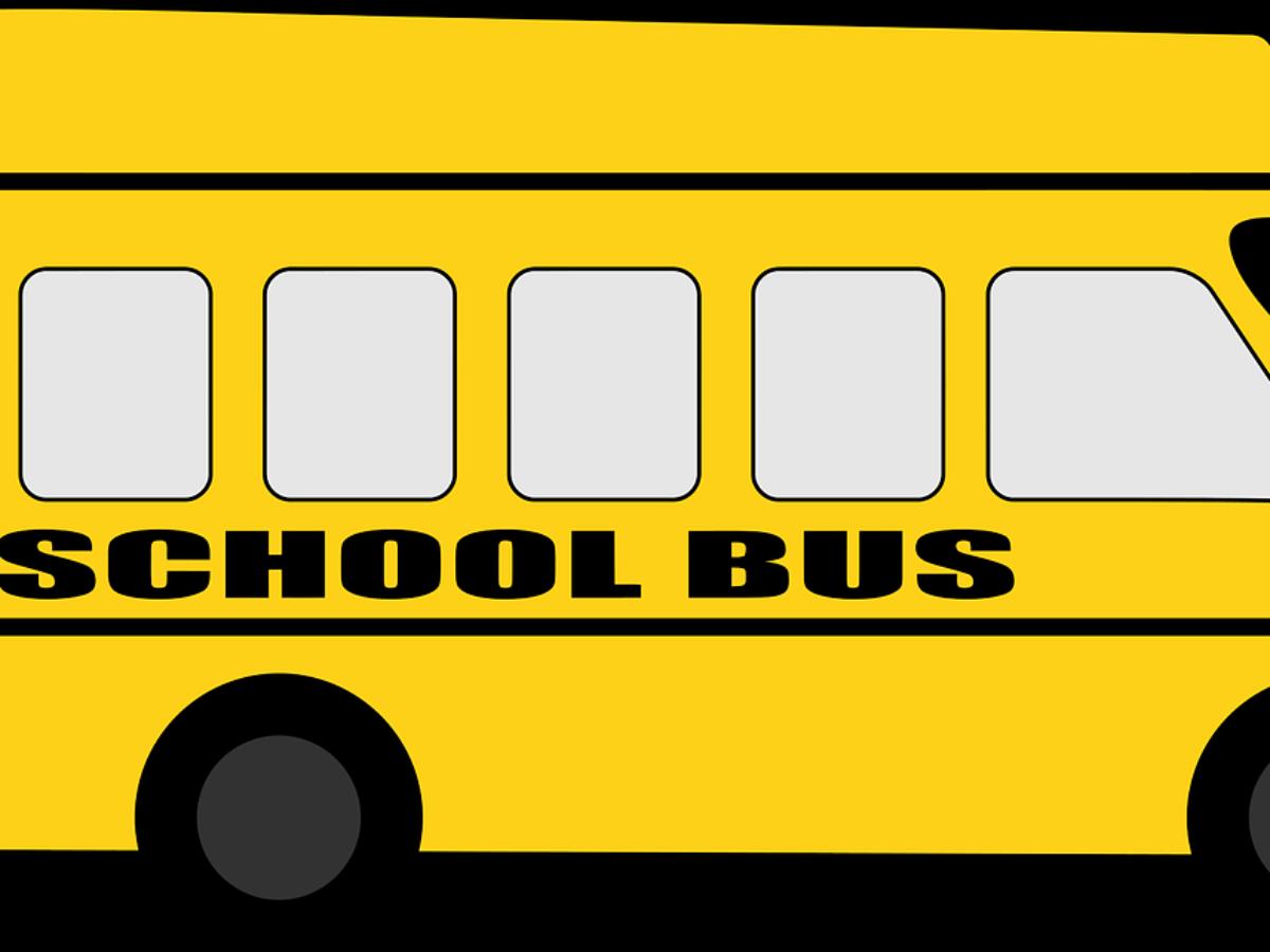Trasporto scolastico a.s. 2021-2022