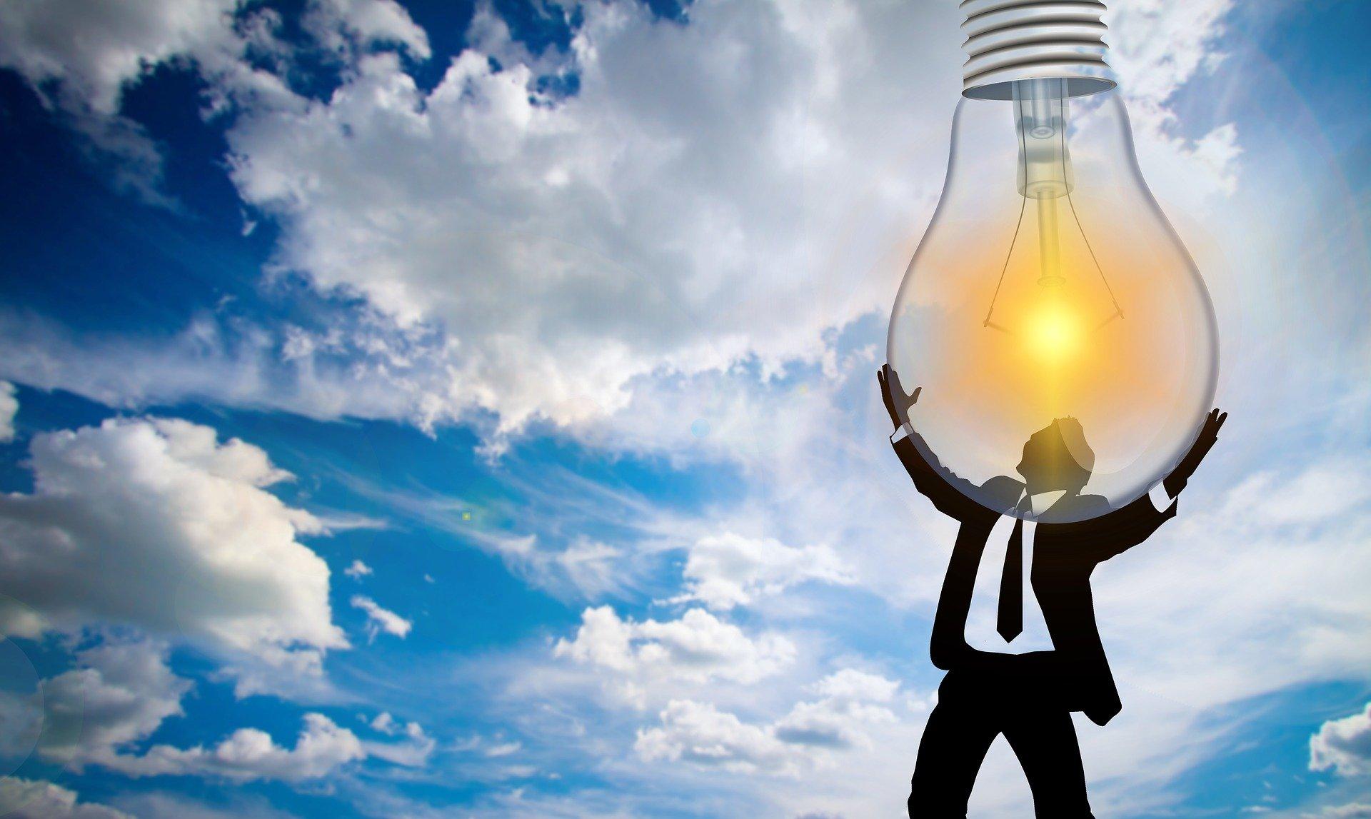 Bonus sociale 2021 – riduzione delle bollette di gas, luce e acqua